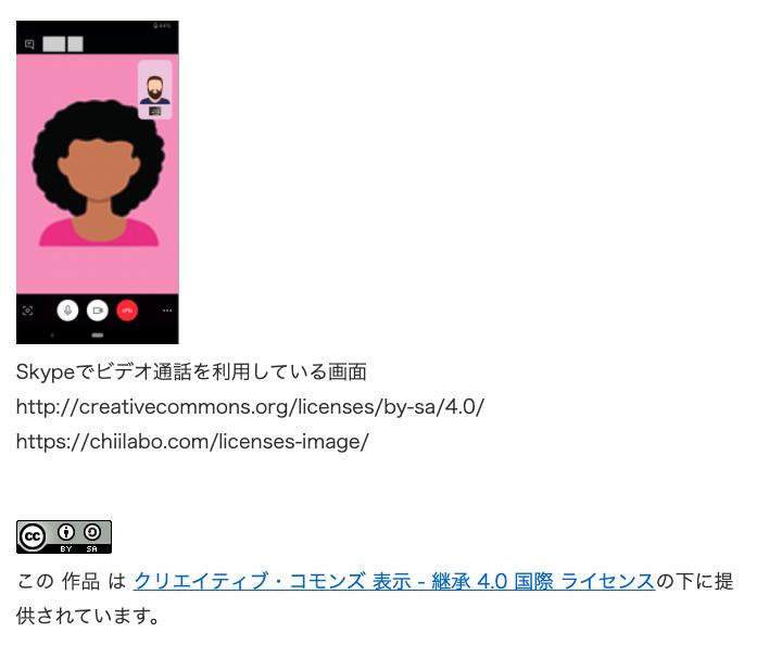 スムーズにフリーイラストの配布する【ショートコードでクリエイティブ ...